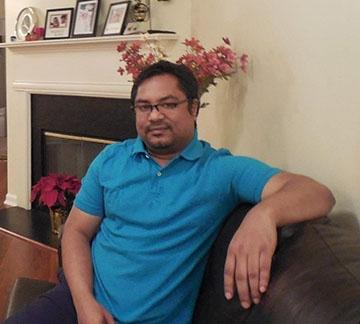 Profile Picture-5